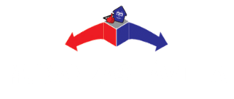 Empresa de Mudanzas en Ávila Logo
